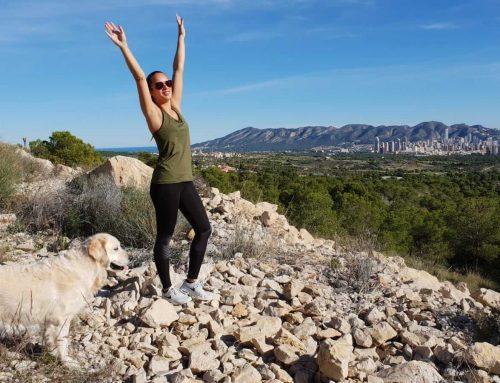 10 tips voor een positieve, gezonde mindset