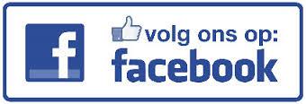 LIke ons op FB